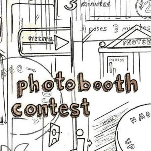 photobooth contest